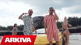 KINO X RROLI - LOCO (Official Video HD)