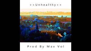 "🔊 [Beat For Sale] Drake Type Beat 90 Bpm ""Unhealthy"" prod Max Vol 🔊"