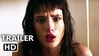 I STILL SEE YOU Official Trailer (2018) Bella Thorne Movie HD