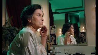 "Short Trailer for Belvoir St Theatre's ""The Dance of Death"" 2018 starring Pamela Rabe"