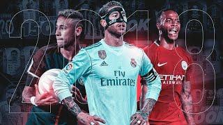 MI EQUIPO MAS CARO DE FIFA 18 !! FELIZ 2018 !!