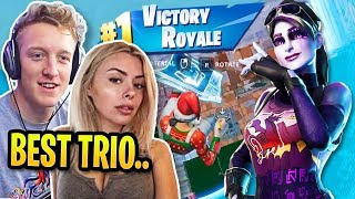 tfue-first-win-in-arena-trios-with-faze-sway-corinna
