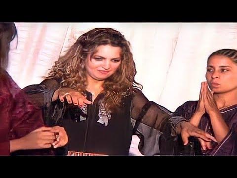 Five Stars - WA YA LBNATفايف ستارز شعبي    Music , Maroc,chaabi,nayda,hayha, jara,