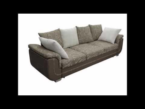 Объявления о продаже кроватей, диванов, столов, стульев и кресел раздела мебель и интерьер в нижнем новгороде на avito.