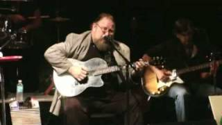 "IKO-IKO ""Prescription for The Blues"" acoustic live 08/25/08 Sunrise Theater"