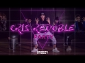 Cris Redoble Choreography   Party - Chris Brown Dance   STEEZY.CO