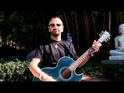 Ringo's Spring 2011 Update!