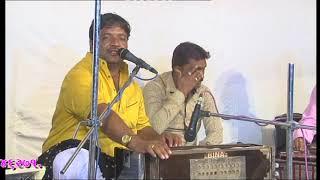 Sihori Mataji No Mandvo Sheikh Parivar Rojmal Part - 05
