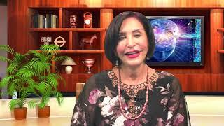 Dr Shirin Nooravi 07 24 2019
