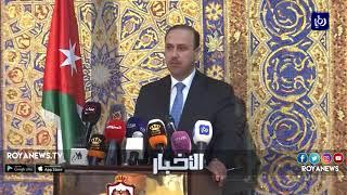 مجلس الوزراء .. الأردن أعاد القضية الفلسطينية إلى أولوية الاهتمام العربي - (16-4-2018)