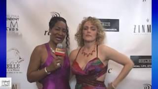 Philadelphia Film Awards - 2016 Red Carpet
