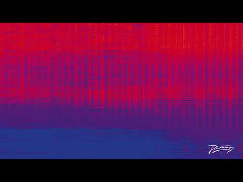 Daniel Avery - Light Of Falling Rain Mp3