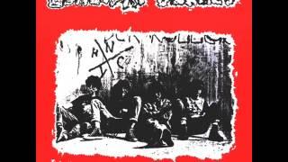 Ženevski Dekret - Neću Da Budem Dio Jebene Mase