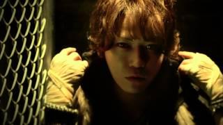 【HD】 KAT-TUN スズキ ソリオ バンディット「Battle」篇 CM(15秒)