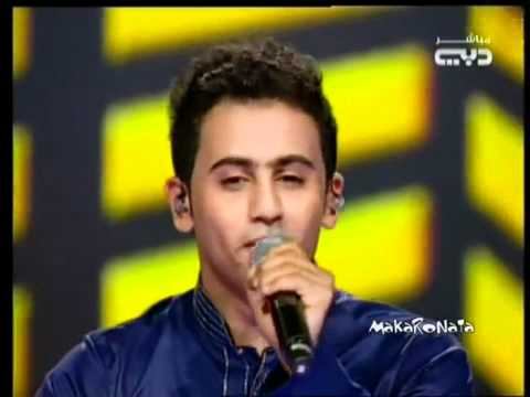 Fouad Abdulwahed - thaby elyaman | فؤاد عبدالواحد - ظبي اليمن