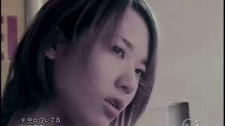 松崎ナオ - 空の主張