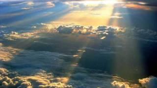 Call to prayer -Azan. Beautiful voice
