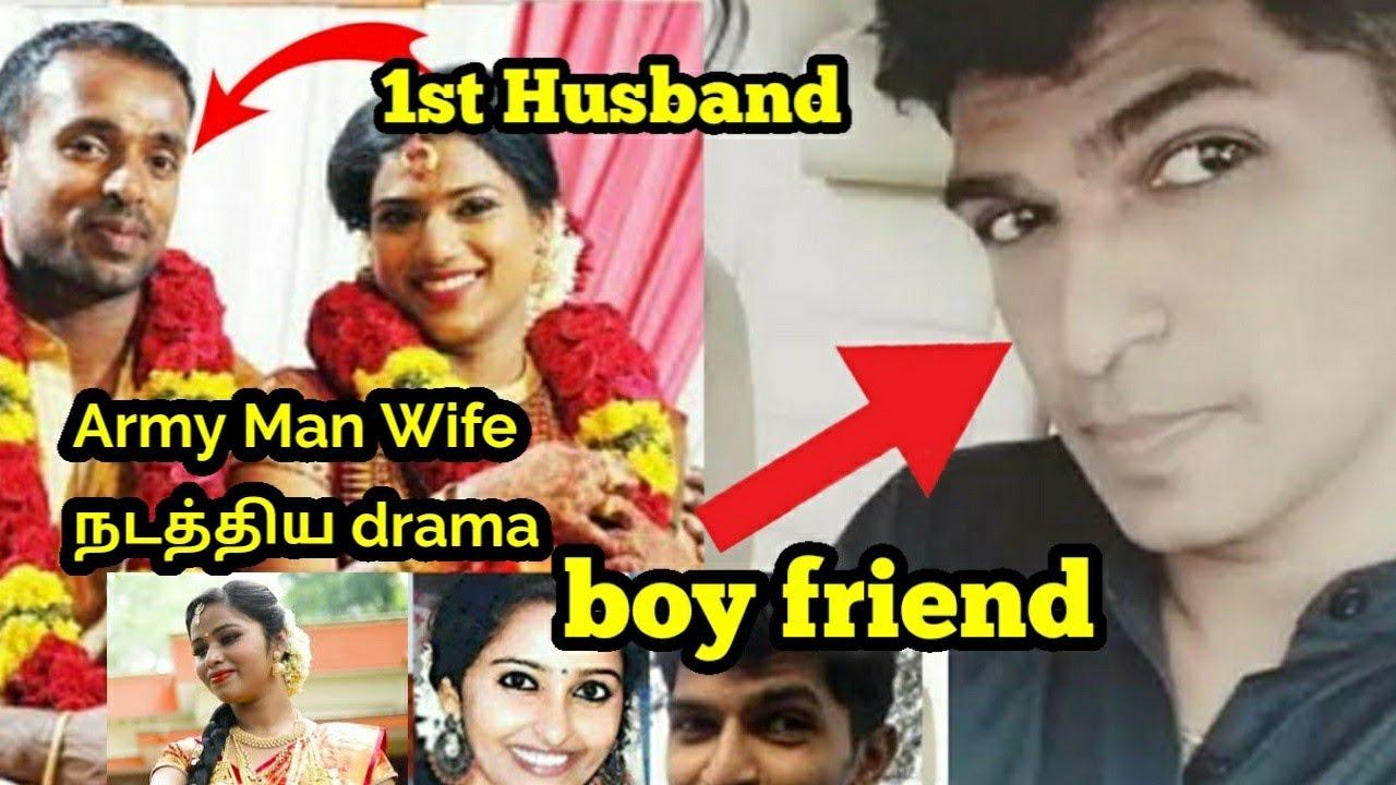 [Kerala Crime07] நாடக காதல் ராணுவ வீரர் குடும்பத்தை உலுக்கிய சம்பவம் |Story Of Vishak Kumar case|Tpc