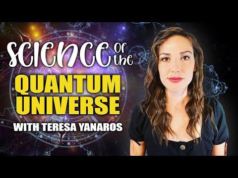 quantum-universe-|-science-explained!