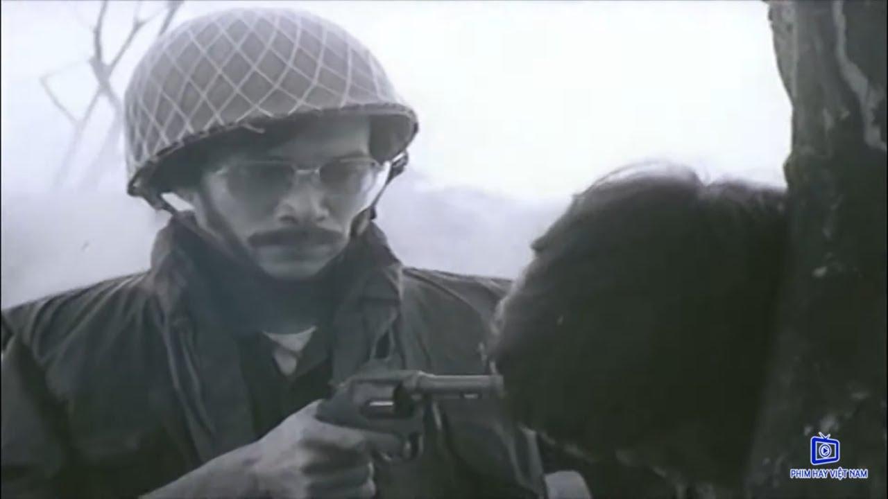 Phim Lẻ Chiến Tranh Việt Nam Mỹ Xem Hoài Không Chán - Phim Việt Nam Xưa Hay Nhất