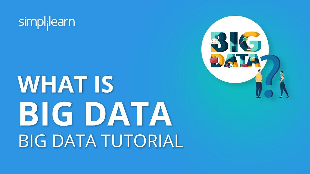 Big Data Analytics Tutorial Videos Progtube Free Online