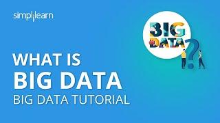 Big Data Analytics Tutorial Videos