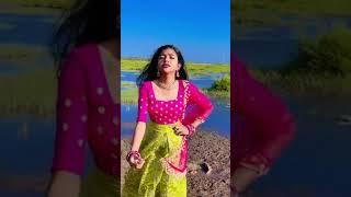 Banumathi💗💗💚💚 Amalashaji new dialogue video😘😘 #amalashaji #amrithashaji #trending #shorts