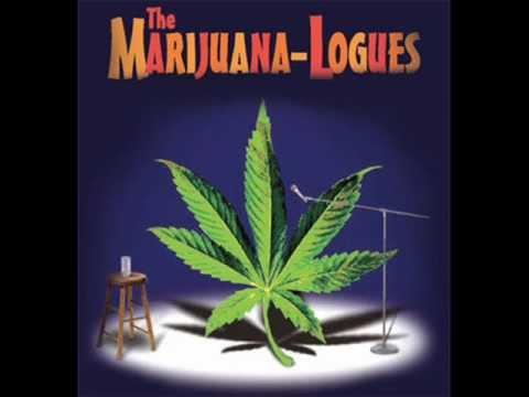 Marijuana-logues - 29.Don't Smoke And Drive