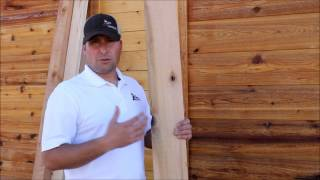 Most Durable Fence Slats Supplier In Utah