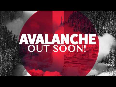 Jae Small - AVALANCHE (Original Mix) OUT SOON!