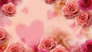 「ロマンス」は、1975年7月にリリースされた岩崎宏美の2枚目のシングル...