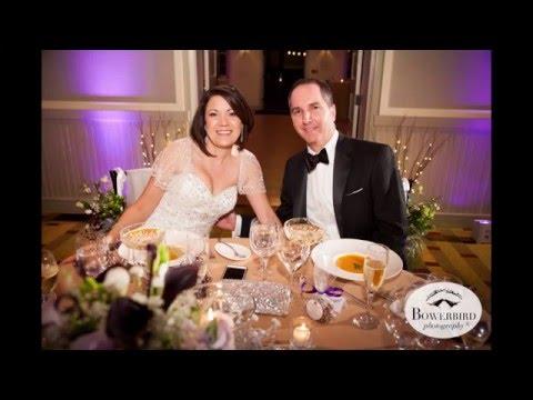 top-bay-area-wedding-venues-and-vendors:-episode-1.-spotlight-on-cavallo-point-in-sausalito.