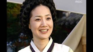 Video Jewel in the palace, 10회, EP10 #01 download MP3, 3GP, MP4, WEBM, AVI, FLV September 2018