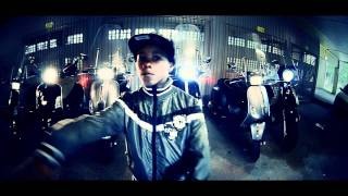 Jay Jay ft. Chiv & Broertje 'We Run This'  + mp3 Download MP3