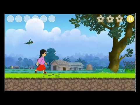 Mena Raju bangla new episode / mena raju cartoon / mena cartoon