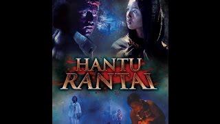 HANTU-RANTAI