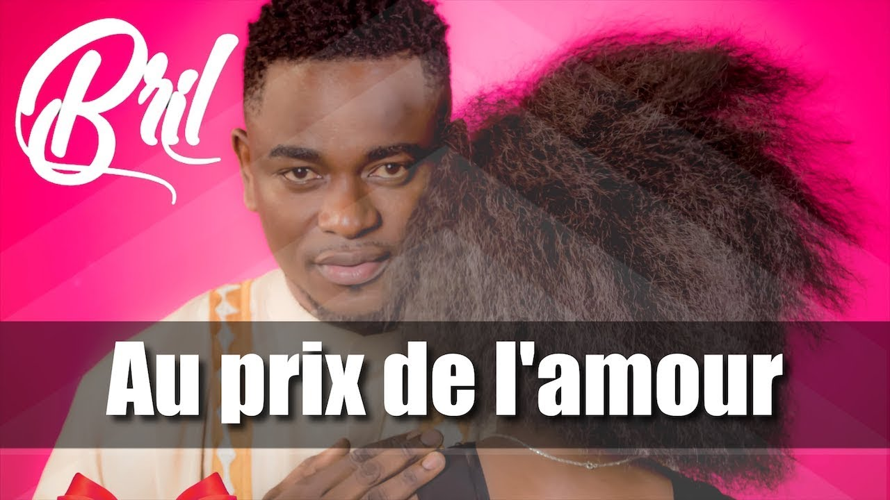 Download Bril - Au prix de l'amour (Audio Version - B.O. Pod et Marichou Saison 2)