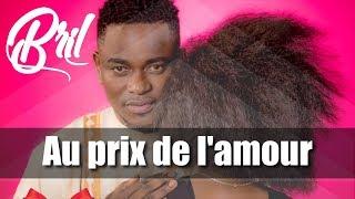 Bril Fight 4 - Au prix de l'amour (Audio Version - B.O. Pod et Marichou Saison 2)