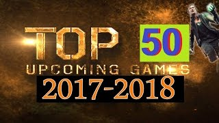 50 Best Upcoming Indie Games of 2017   YouTube