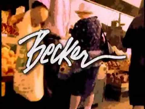 Becker intro