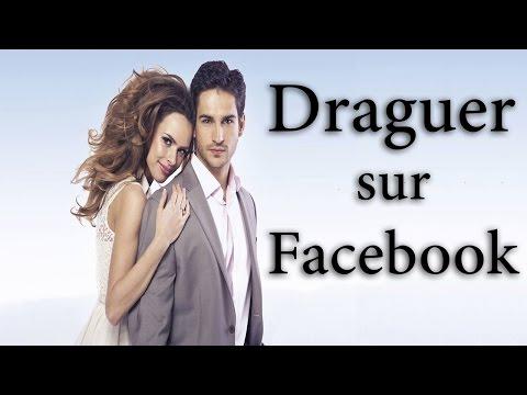 Draguer Sur Facebook    Sujet 8