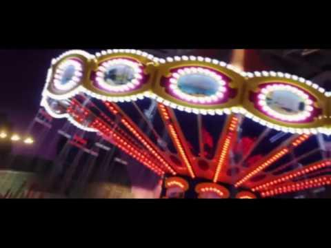CINEMATIC VIDEO - DOWNTOWN SURABAYA
