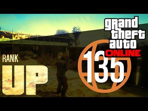 Mfusher - GTA Online - ปล้นสะท้านเมือง #2