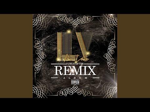 Partition (Remix) mp3