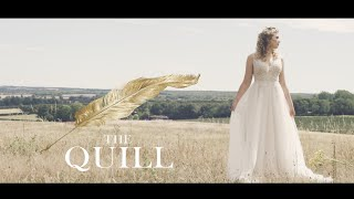The Quill - Promo Video