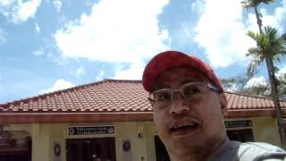 I Sengsong Chamorro Village Hagatna Guam