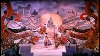HANSTA HUA NOORANI CHEHRA ON HARMONICA , film - PARASMANI, (1963 )