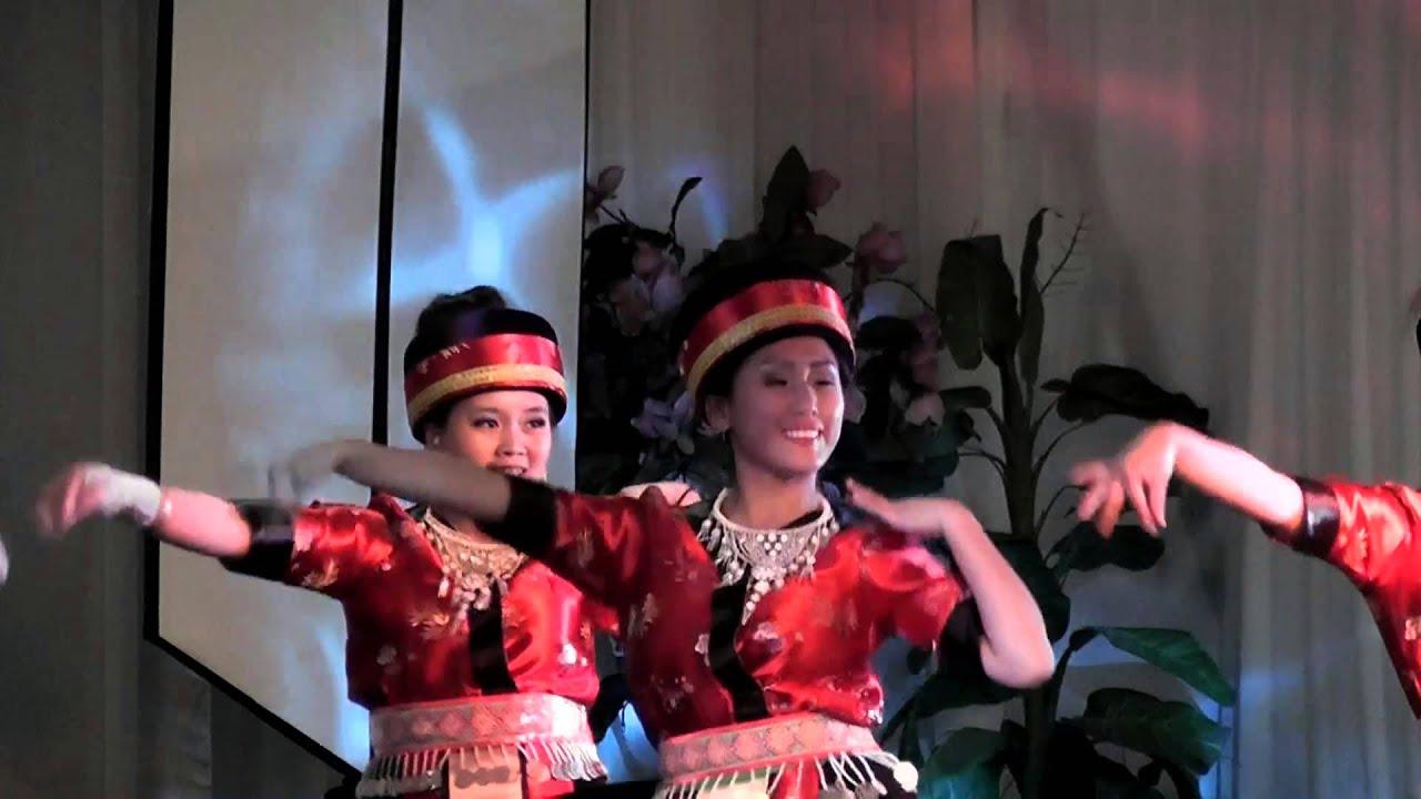 Fresno Hmong International New Year 2015-2016: Miss Hmong ... |Fresno International Hmong New Year