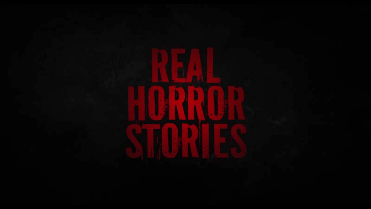 real horror stories walkthrough youtube. Black Bedroom Furniture Sets. Home Design Ideas