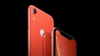 Why I Already Hate The iPhone XR.